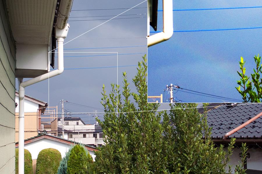 20141026主虹