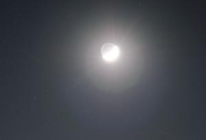 20141029ハッブル宇宙望遠鏡