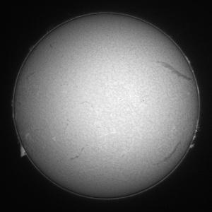 20141030太陽