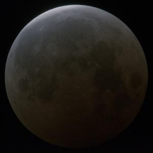20141008皆既月食-1