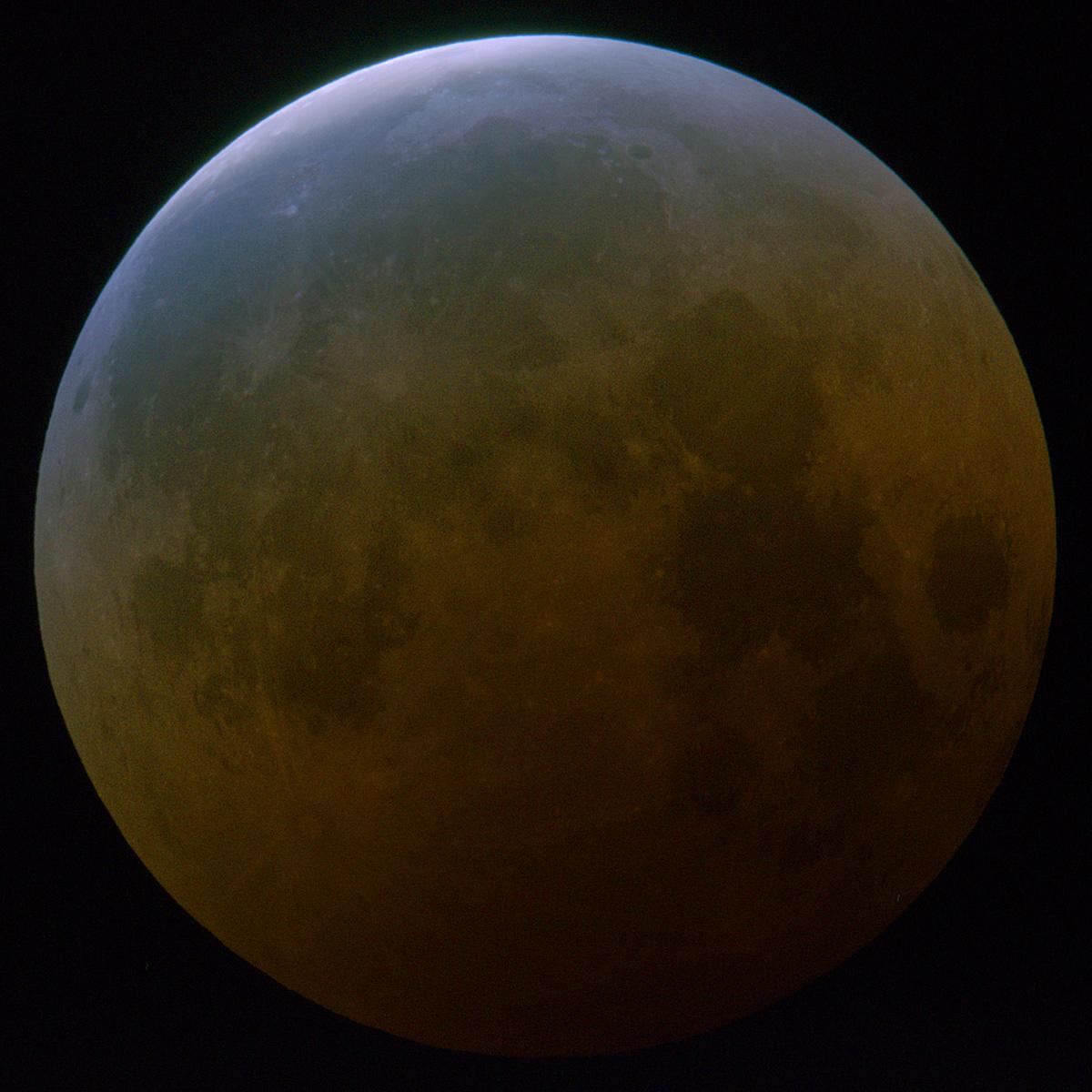 20141008皆既月食-2