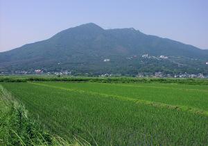 20010604筑波山