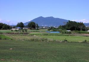 20011002筑波山