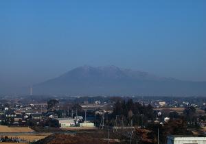 20030120筑波山