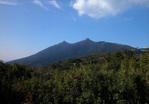 20031019筑波山