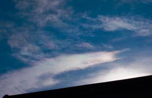 20141117彩雲2