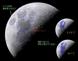 20141129月面X解説