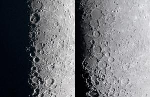 月面Xの場所比較