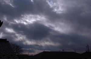 20150101薄明光線