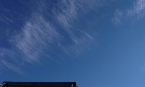 20150102筋雲