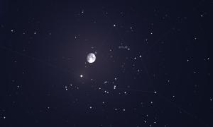 20150102星図