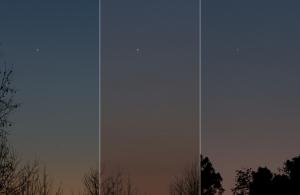 20150105金星と水星