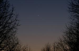 20150107金星と水星