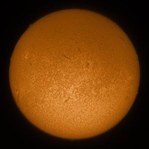 20150109太陽