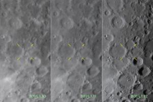 201501下弦月面X