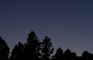 20150112金星と水星