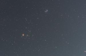 20150112ラブジョイ彗星