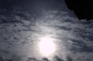 20150114気象光学