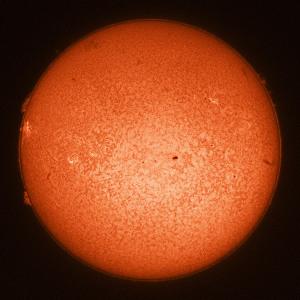 20150129太陽