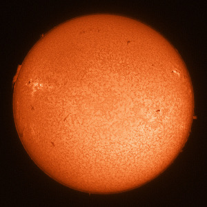 20150131太陽