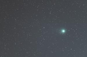 20150201ラブジョイ彗星