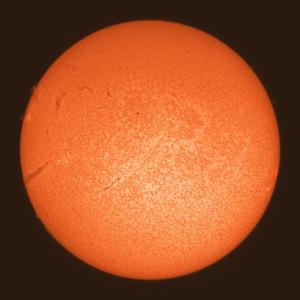 20150204太陽