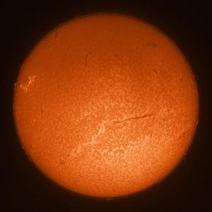 20150210太陽