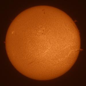 20150214太陽