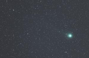 20150214ラブジョイ彗星
