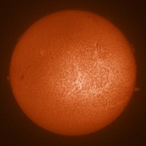 20150216太陽