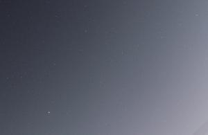 20150302SOHO彗星?
