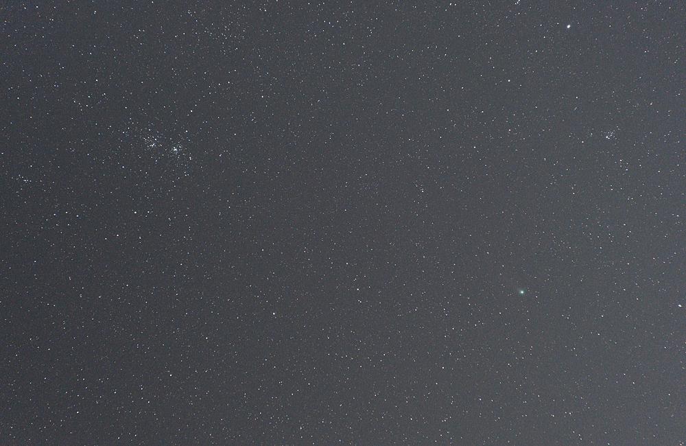 20150302ラブジョイ彗星