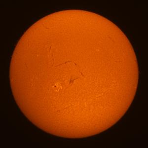 20150312太陽