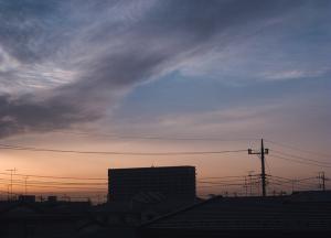 20150317幻日