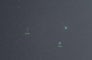 20150317ラブジョイ彗星