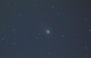 20150324ラブジョイ彗星