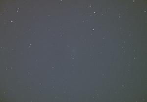 20150325ハウエル彗星