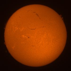 20150326太陽