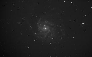 20150326_M101