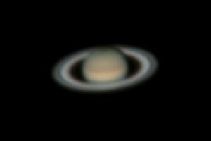 20150419土星