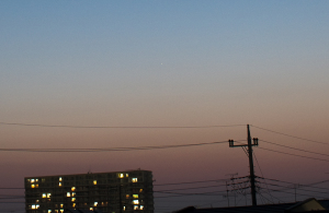 20150427水星