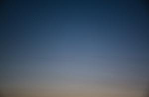 20150429水星と星団たち