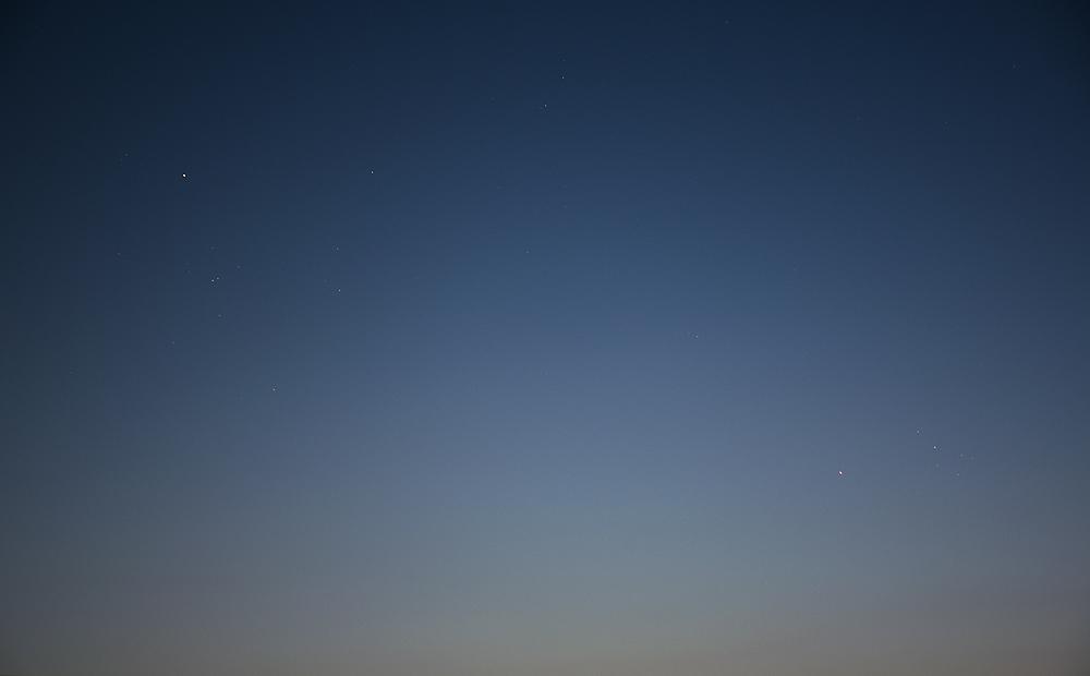 20150501水星と星団たち