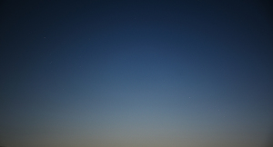 20150502水星と星団たち