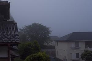 20150503霧