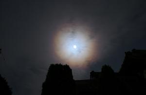 20150508月の光環