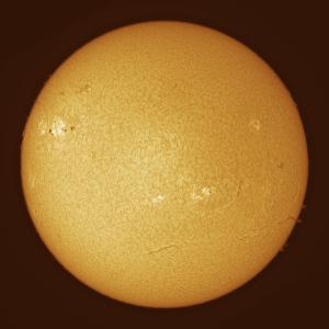 20150508太陽