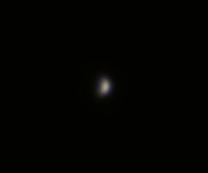 20150508水星拡大