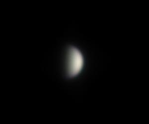 20150508金星拡大