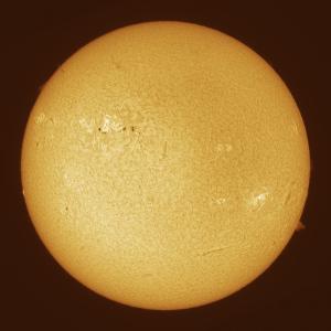 20150510太陽